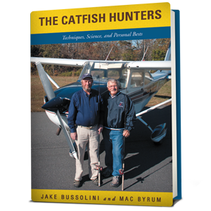 The Catfish Hunters